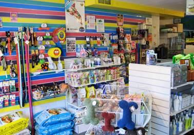 Gestão Financeira: Como calcular o preço das mercadorias em um pet shop
