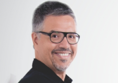 Sérgio Lobato