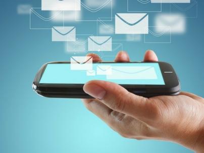SMS marketing: como aumentar os resultados de seu pet shop com esse recurso fácil